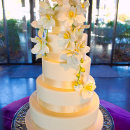 crest_center_asheville_weddings
