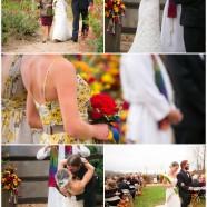 asheville_weddings_crest_center