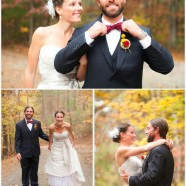 asheville_weddings_verge_events