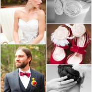 crest_center_asheville_weddings