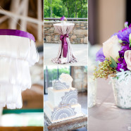 asheville-purple-and-gray-weddings