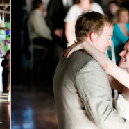 crest-center-weddings-in-asheville-nc