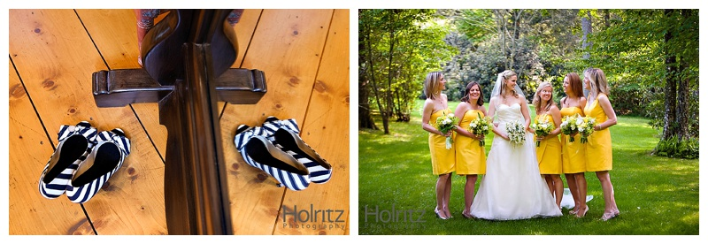 Highlands-NC-weddings