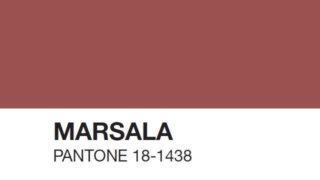 panotone-marsala-wedding-palate