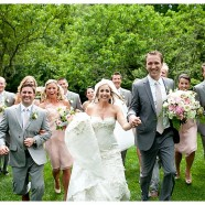 highlands_wedding_planners