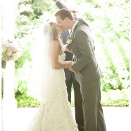 highlands-nc-weddings