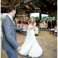 highlands-weddings-nc