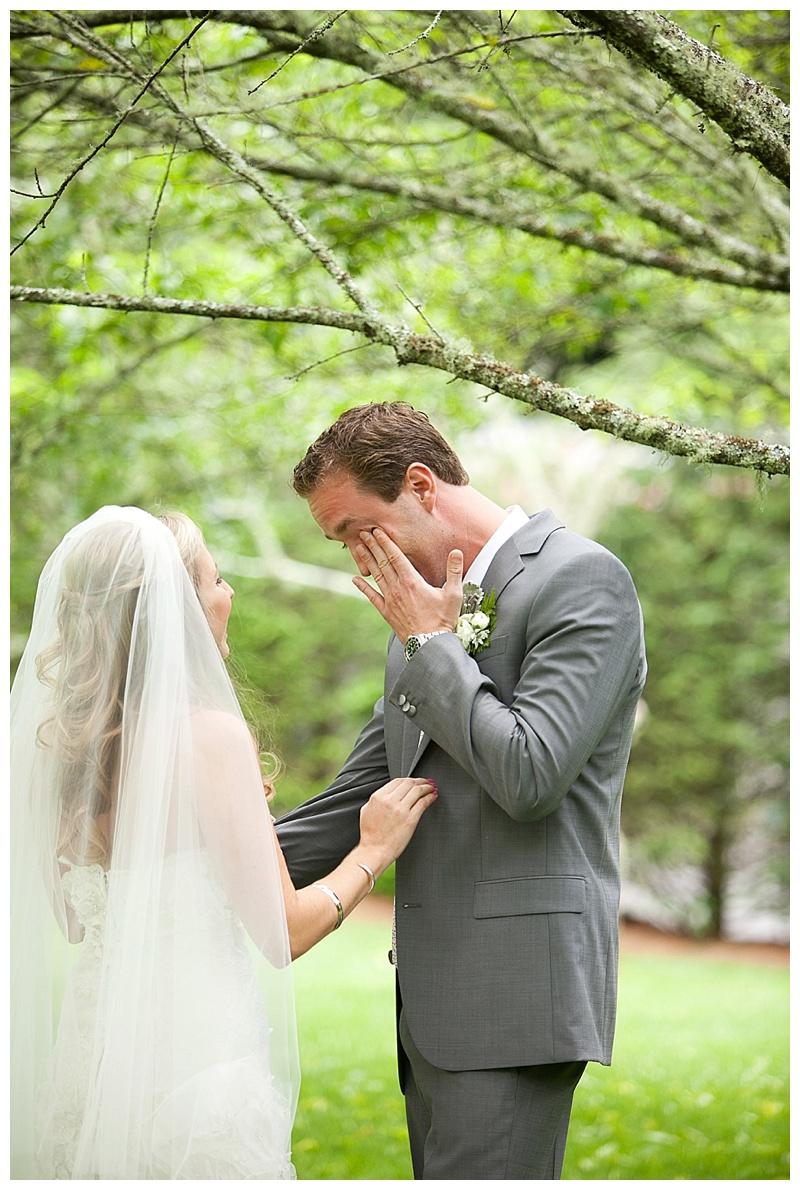 old-edward-inn-weddings-verge-events