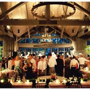 old_edwards_inn_wedding_planners