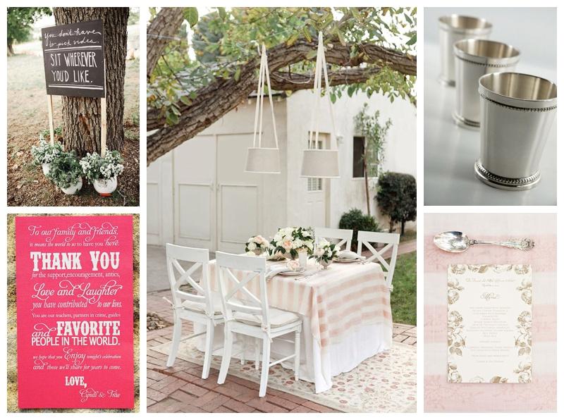 asheville-wedding-designers