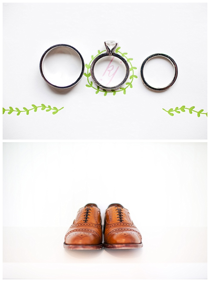 asheville_wedding_planners