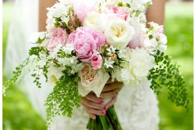 north_carolina_wedding_planners