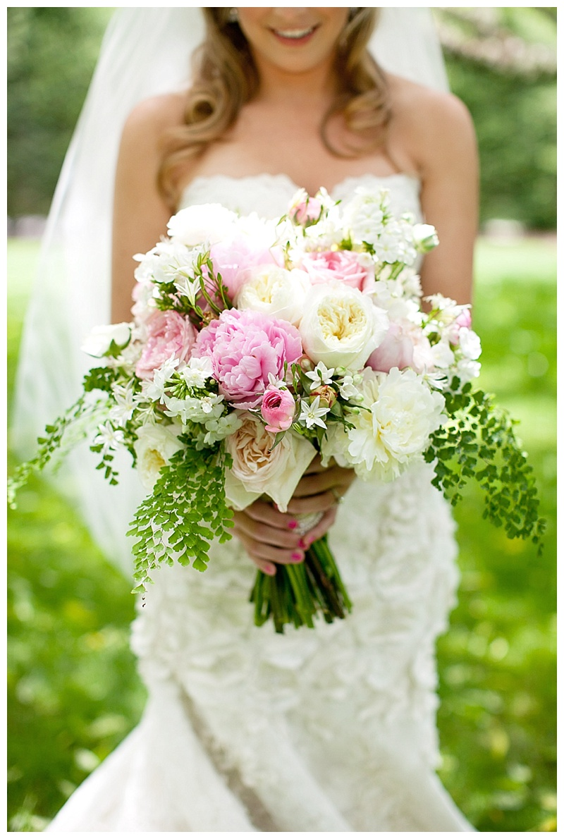 north_carolina_wedding_planners