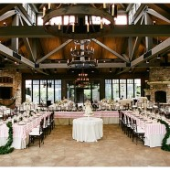 old-edwards-inn-wedding-planners-verge-events2