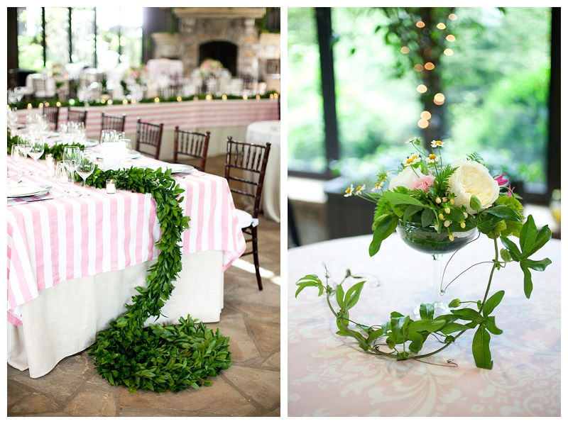 old-edwards-inn-wedding-planners-verge-events