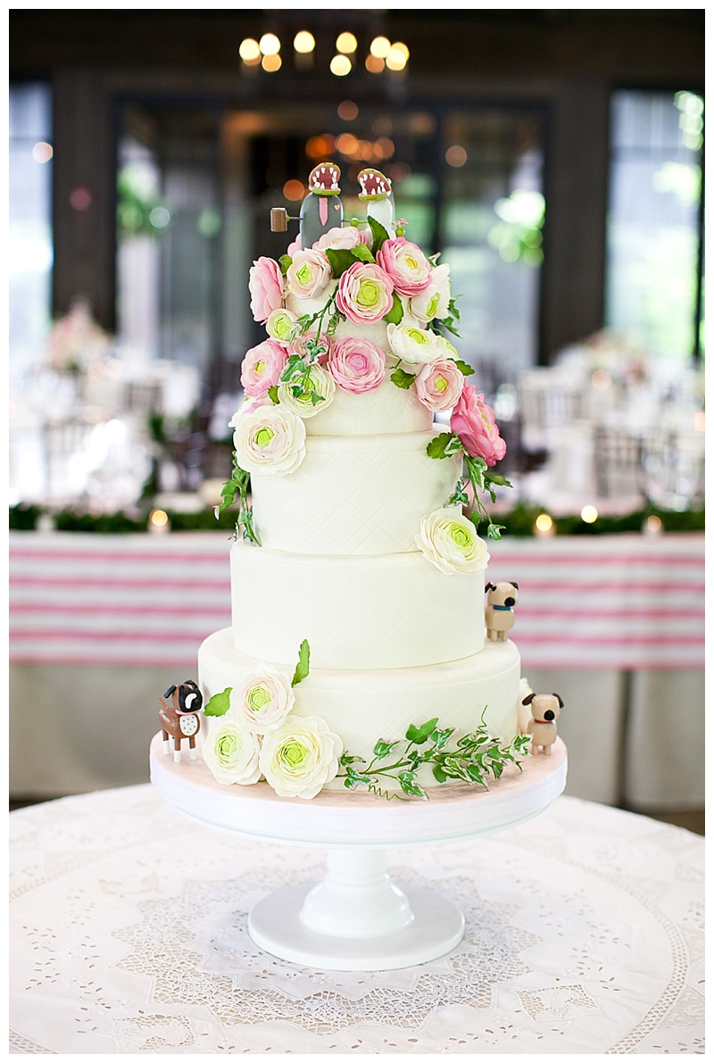 old-edwards-inn-wedding-planners-verge-events5