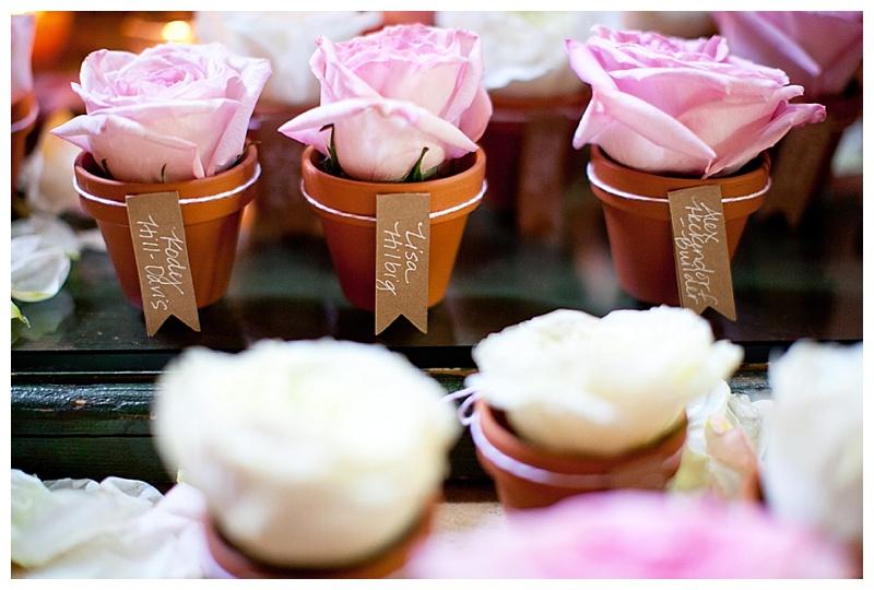 old_edwards_inn_weddings_planners_verge_events