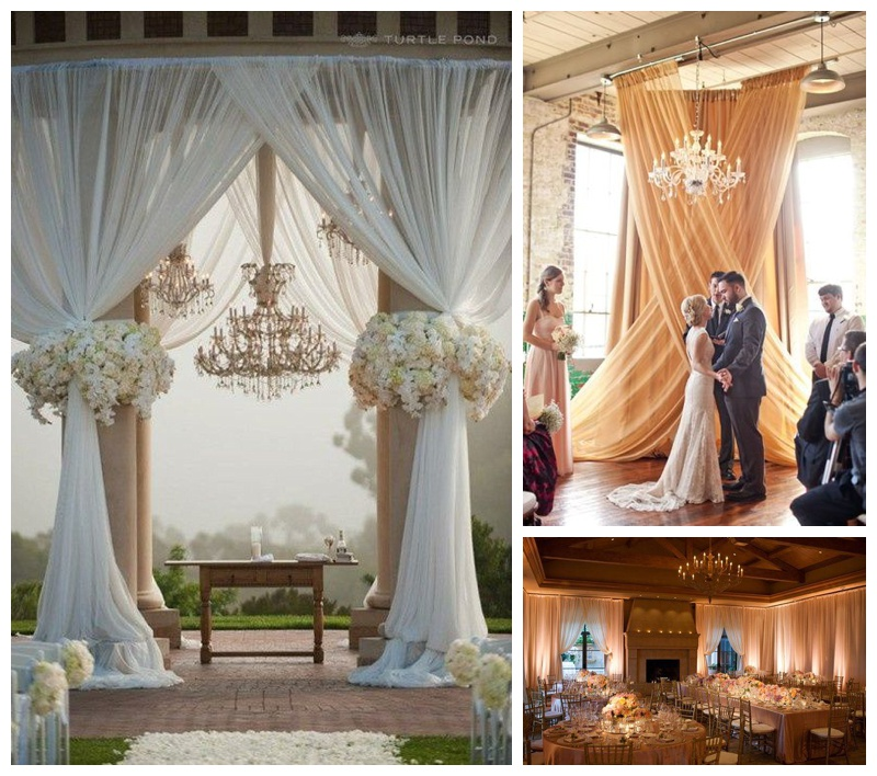 Asheville-wedding-planner