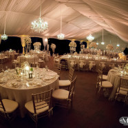 Asheville_Wedding_Planners_1