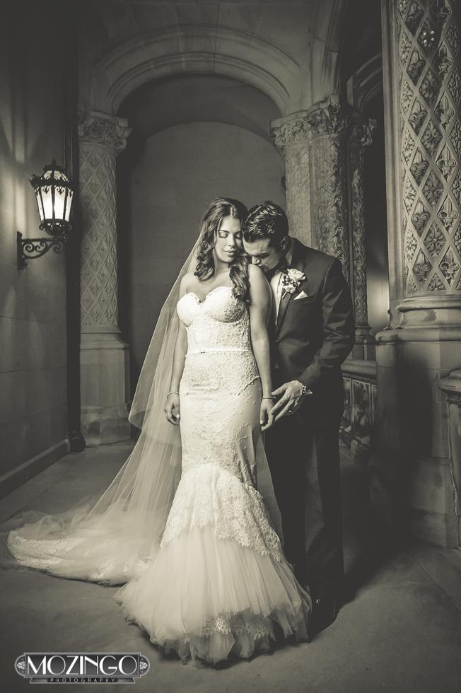 Biltmore_Estate_Wedding-804