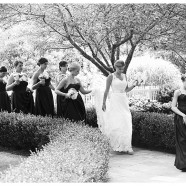 weddings_at_old_edwards_inn
