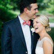 Asheville_Weddings_at_the_Arboretum_0119