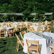 Asheville_Weddings_at_the_Arboretum_0120