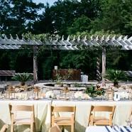 Asheville_Weddings_at_the_Arboretum_0122