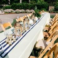 Asheville_Weddings_at_the_Arboretum_0123