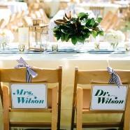 Asheville_Weddings_at_the_Arboretum_0126