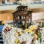 Asheville_Weddings_at_the_Arboretum_0128