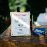 Asheville_Weddings_at_the_Arboretum_0129