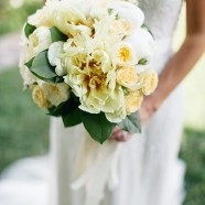 Asheville_Weddings_at_the_Arboretum_0132