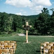 Asheville_Weddings_at_the_Arboretum_0133