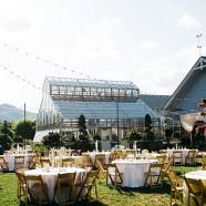 Asheville_Weddings_at_the_Arboretum_0134