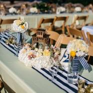 Asheville_Weddings_at_the_Arboretum_0136