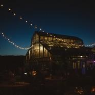 Asheville_Weddings_at_the_Arboretum_0140