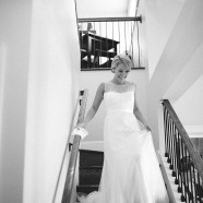 Asheville_Weddings_at_the_Arboretum_0153