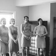 Asheville_Weddings_at_the_Arboretum_0154