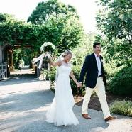 Asheville_Weddings_at_the_Arboretum_0155
