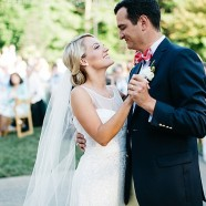 Asheville_Weddings_at_the_Arboretum_0156