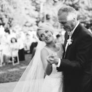Asheville_Weddings_at_the_Arboretum_0157