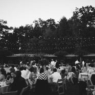 Asheville_Weddings_at_the_Arboretum_0159
