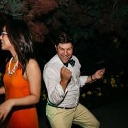 Asheville_Weddings_at_the_Arboretum_0163