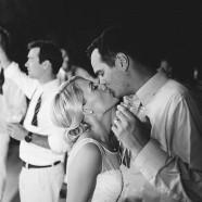 Asheville_Weddings_at_the_Arboretum_0165