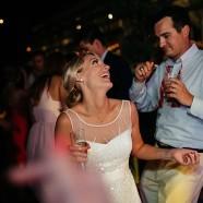 Asheville_Weddings_at_the_Arboretum_0166