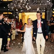 Asheville_Weddings_at_the_Arboretum_0170