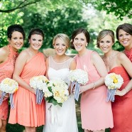NC_Arboretum_Weddings_Asheville_0084