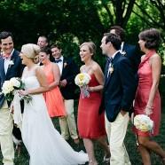 NC_Arboretum_Weddings_Asheville_0086