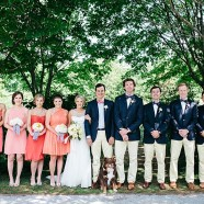 NC_Arboretum_Weddings_Asheville_0089
